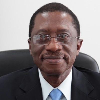 Dr-Mustapha-Sidiki-Kaloko[1]