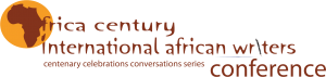 Africa Century Conference